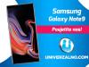 Samsung Galaxy Note9 512GB (Note 9)
