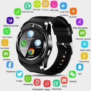 Pametni sat V8 Smart watch