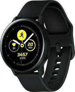 Samsung Galaxy Active R500 Black