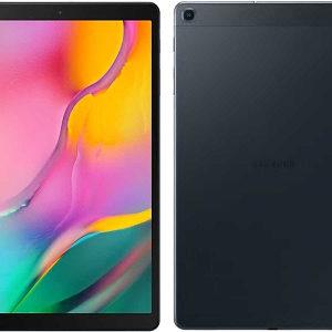 Samsung T515 Galaxy Tab A 2019 10.1 32GB Black