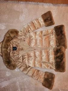 Jakna kaput