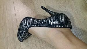 Elegantne cipele vel.39 CATWALK