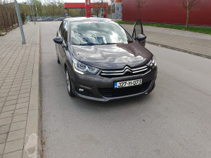 "Rent a car ""Radiks tim"" Banja Luka"
