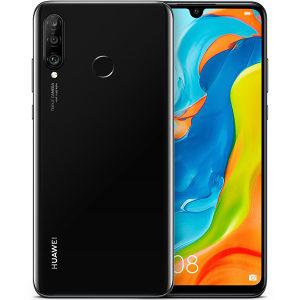 Huawei P30 Lite 4/64GB Dual SIM