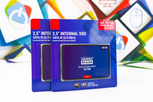 SSD CRUCIAL, GOOD RAM 120 GB, 240 GB, 480 GB