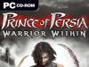 Prince Of Persia / PC DVD IGRA