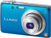 Digitalni aparat Lumix DMC-FS40