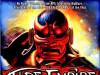 Jade Empire  Posebno izdanje / PC DVD IGRA