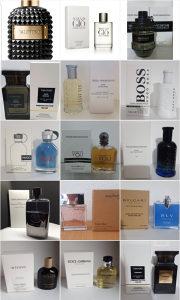 Testeri parfema od 75-125ml