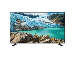 Samsung 4K/UHD Smart LED TV 50RU7092
