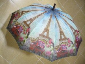 Kišobran paris london odrasli
