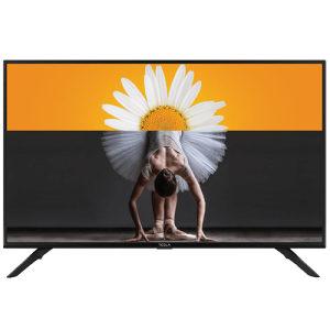 """TV 32"""" TESLA TV LED 32''T303BH HD,AKCIJA!"""