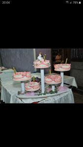 Stalak za torte