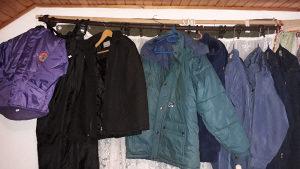 Tekstil i obuca nova-Povolno u pola cijene
