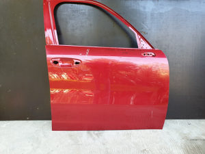 Prednja desna vrata Citroen C4 Grand Picasso 2014-2019