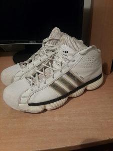Adidas PRO MODEL br.48