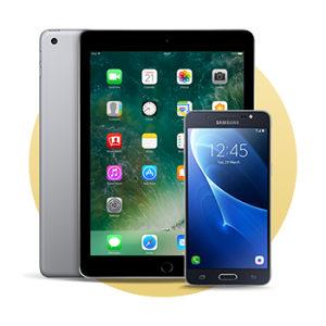 Otkup Mobitela i Tableta