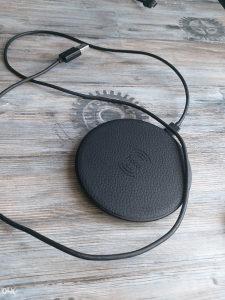 Wireless punjač za telefone