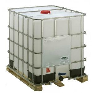 Tražim Rezervoar cisterna spremnik za vodu