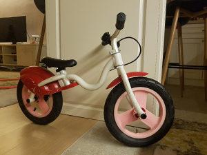 Dječije balans biciklo