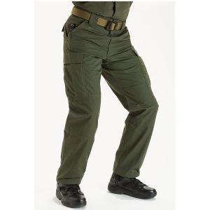 Hlace lovacke ili tactical zelene