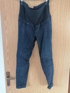 Trudničke hlače H&M