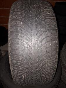 Zimske gume 275 45 20 Michelin