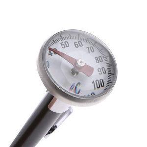Termometar za mjerenje temperature od -10 do  110C°