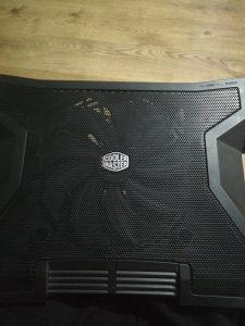 Hladenje za laptop