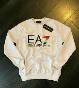 EA muske majice