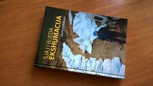 Sjaj i bijeda ekshumacija