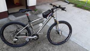Bicikli TREK