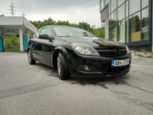 Opel Astra GTC 2005 god. 1.4 benzin