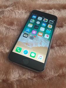 Iphone 6 16 gb stanje kao nov