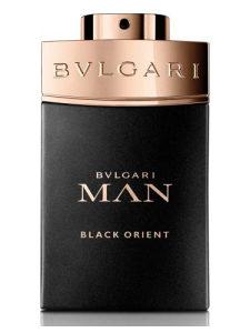 Kupujem parfem BVLGARI orginal