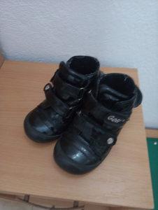Cipelice za djevojcice
