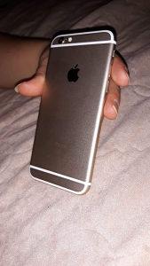 Iphone 6S 32 GB *Extra stanje*