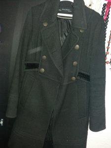Ženski kaput(Zara)