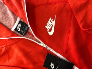 Nike dukserica ženska 100% original M veličina