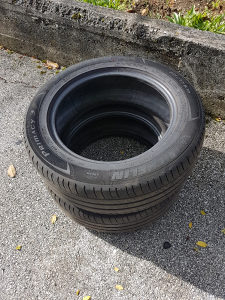 Ljetna guma