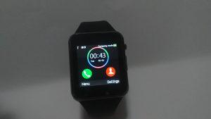 Pametni sat / Smart Watch