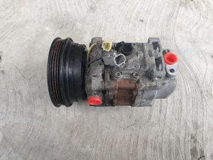 Kompresor Klime Lancia Lybra, Dedra, Delta 442500-2131/