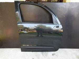 Prednja desna vrata Citroen C3 Picasso 2009-2017 god
