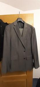 Odijelo muško 42 L