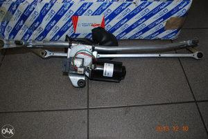 motoric brisaca sa polugama lancia lybra 062519105