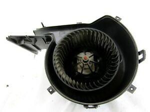 ventilator kabine fiat croma 062519105