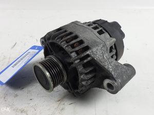 alternator croma 1.9JTD-mjet 16v  062519105