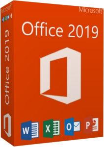 Microsoft Office 2019 Pro ključ   Licence Key   Licenca