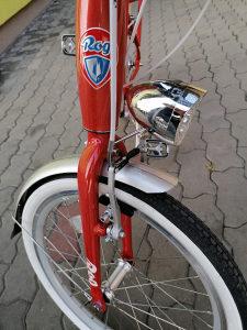 pony biciklo