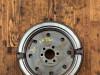 Set kvacila Passat 6,3C 2.0 125kw DSG